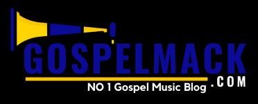 GospelMack